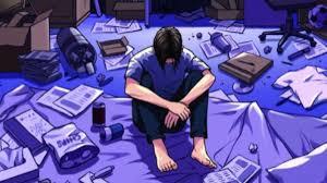 adolescenti difficili e disturbo della condotta